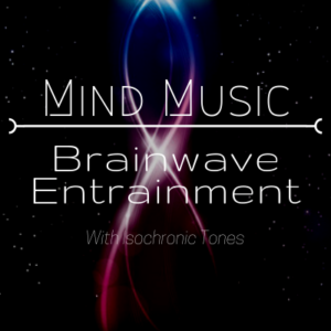 Brainwave Entrainment Audio