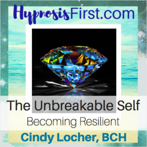 Unbreakable Self Hypnosis