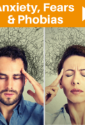 anxiety hypnosis downloads title image