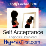 Self Respect & Acceptance