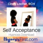 Self Acceptance MP3