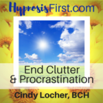 End Clutter & Procrastination