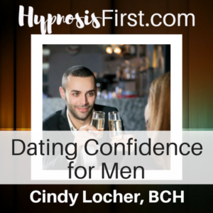 Hypnosis dating site