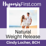 Natural Weight Release