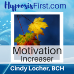 Motivation Increaser