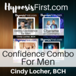 Confidence Combo for Men