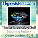 Unbreakable Self Hypnosis Download