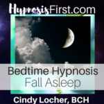 Bedtime Hypnosis | Fall Asleep