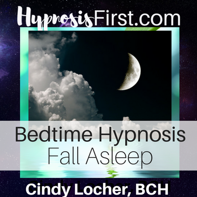 Complete sleep solution hypnosis downloads by hypnosisfirst in addition you receive a hypnosis session designed to fall asleep to bedtime hypnosis fall asleep this track has no waking suggestions and is designed ccuart Images