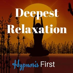 HypnosisFirst