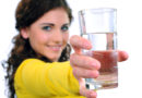 Drink More Water Hypnosis Download