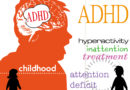 Brainwave Entrainment for ADD and ADHD