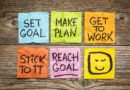 7 Practical Steps to Take When You Have Too Many Goals