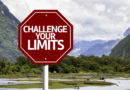 Take Charge of Your Life by Changing Your Limiting Beliefs
