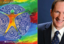 Interview with Paul Scheele, PhD