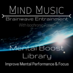 Mental Boost Library
