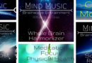 What is Brainwave Entrainment?