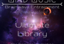 Mind Music Ultimate Library