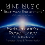 Schumann's Resonance