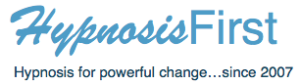 extra small header logo