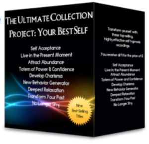 hypnosis to clear limiting beliefs
