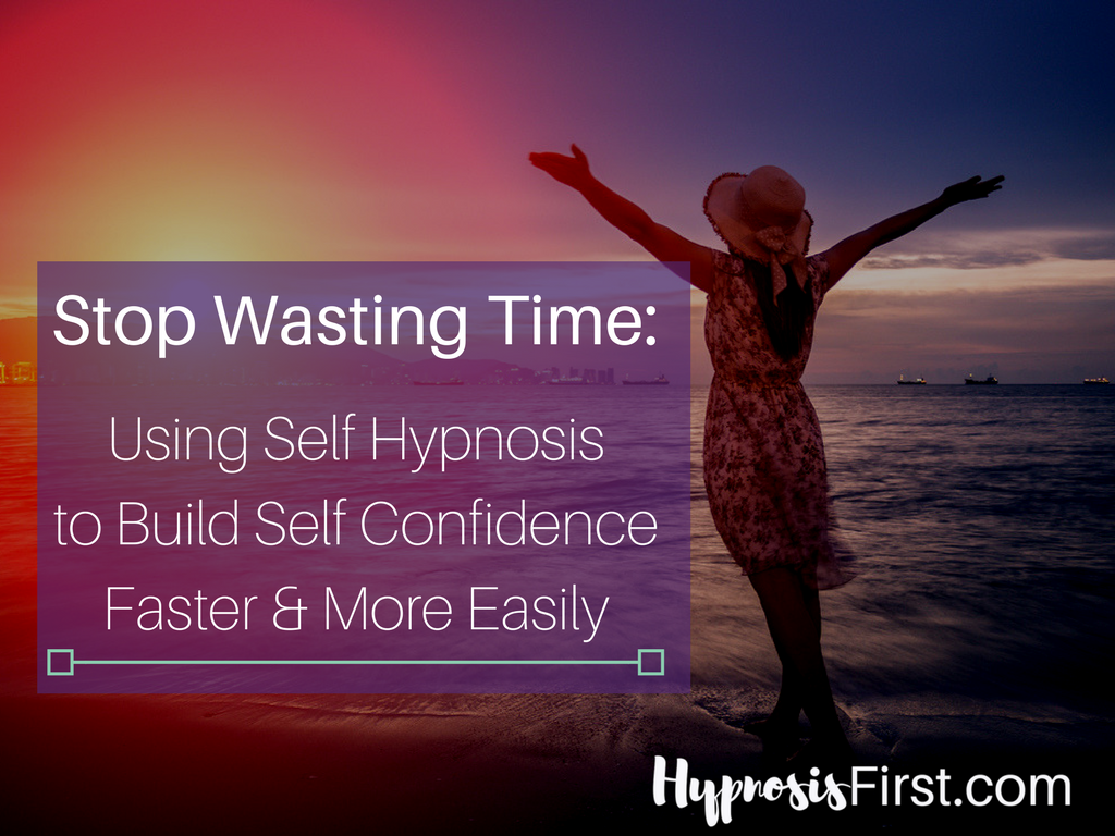 dating confidence hypnosis Join date: may 2011 also, i used to fall asleep during the hypnosis but the past few times i wouldn't i already have and use paul mckenna's instant confidence, this was the hypnosis cd i was talking about, that really.