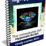 Professional Hypnosis Scripts – Hypnosis Downloads by HypnosisFirst