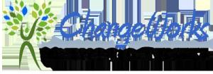 changeworkslogo_web