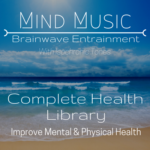 Complete Health Library