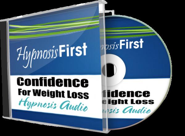 confidenceforweightloss