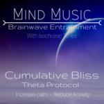 Cumulative Bliss