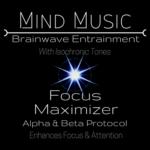 Focus Maximizer