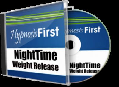 nighttimeweightrelease