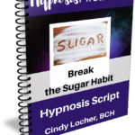 Eliminate Sugar Script