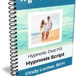 Hypnotic Diet Pill Script