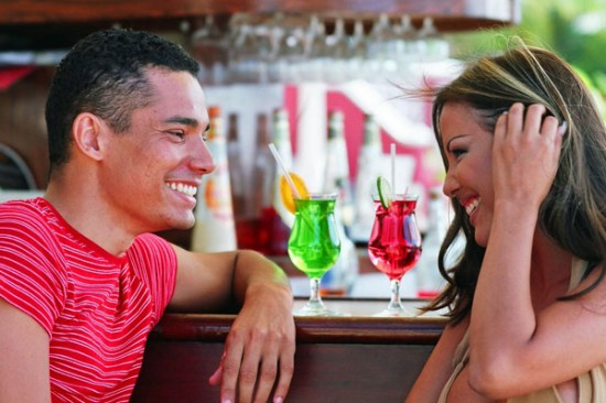 5 Irresistible Ways to Make Women Fall for YOU