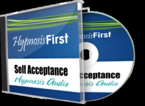 selfacceptance