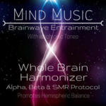 Whole Brain Harmonizer